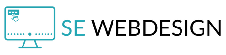SE Webdesign Logo